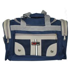 600D TRAVELLING BAG SV0195
