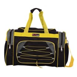 600D TRAVELLING BAG SV0210