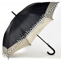 Best straight umbrella