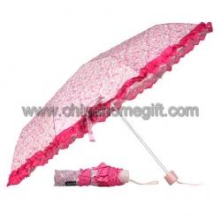 Ladies Rain Umbrella