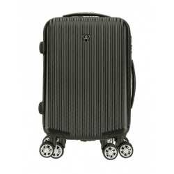 ABS TROLLEY CASE YS01004C