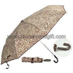 Retro Elegant Umbrella