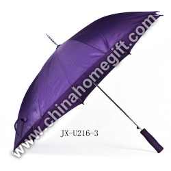 promotion umbrella