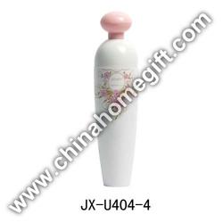 Perfume Bottle Umbrella