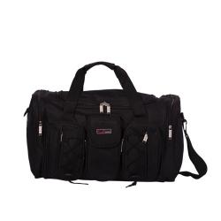 600D TRAVELLING BAG SV0225