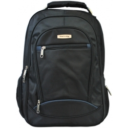 BACKPACK FOR MAN 1680D CO50001