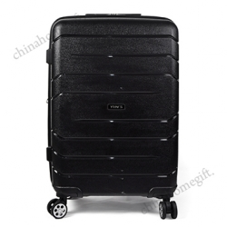 PP TROLLEY CASE YS02034P