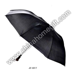 Best Quality Golf Umbrella