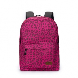 POLYESTER BACKPACK CO70023