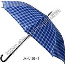 Best Straight Umbrella Supplier in China