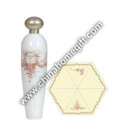 Fashionable Perfume Bottle Umbrella
