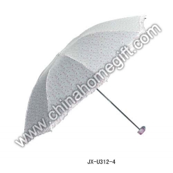 Point Umbrella