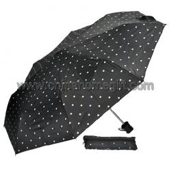 Mini Point Umbrella