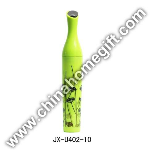 Vase Umbrella
