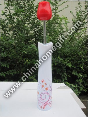 21*6k 3 Sections Bottle Umbrella