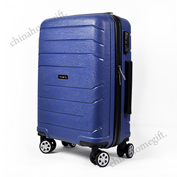 PP TROLLEY CASE YS02034A