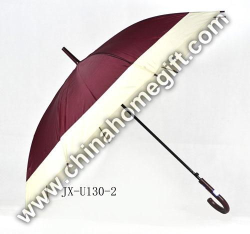 promotion umbrella