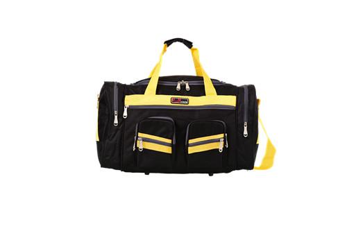 600D TRAVELLING BAG SV0222