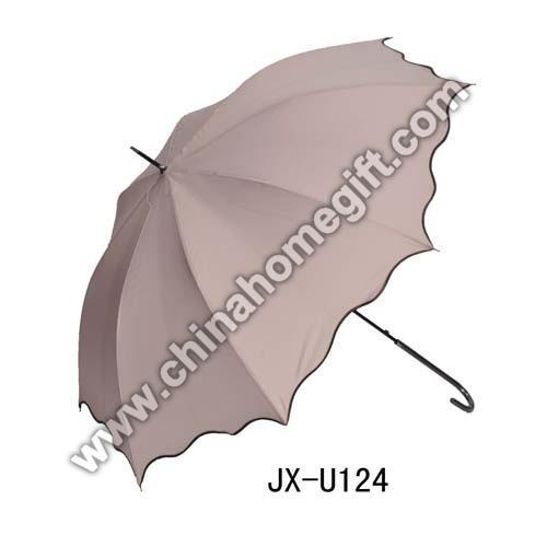 Best 8K Straight Umbrella