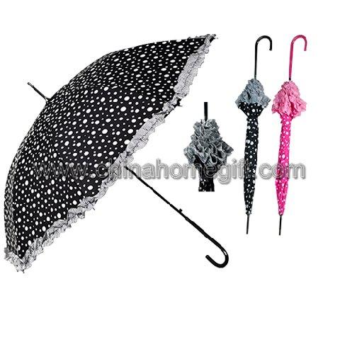 outdoor umbrella manufacturers