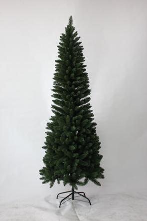 Chirstmas Tree