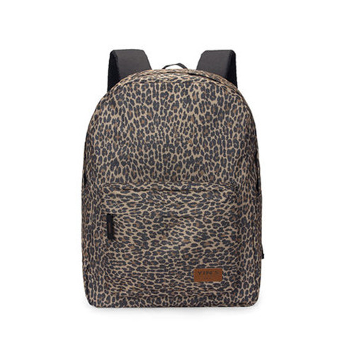 POLYESTER BACKPACK CO50013
