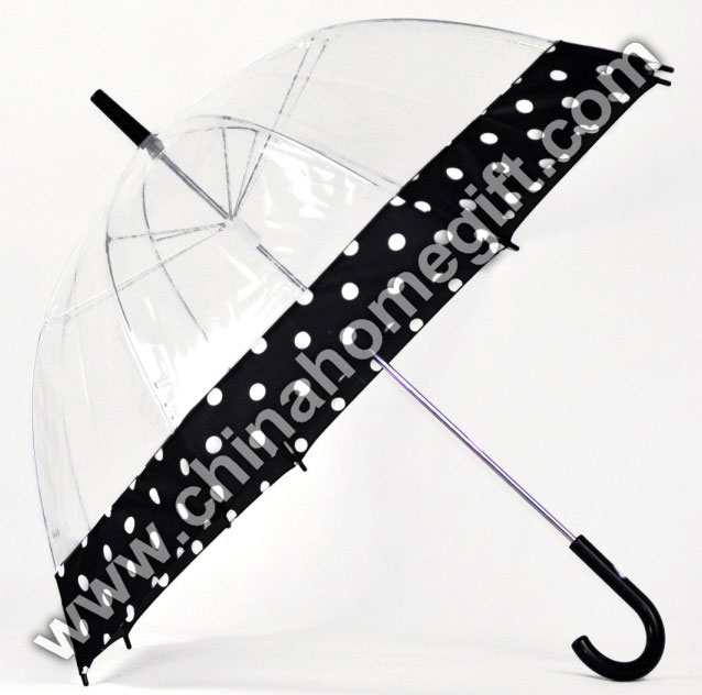 Best quality umbrella