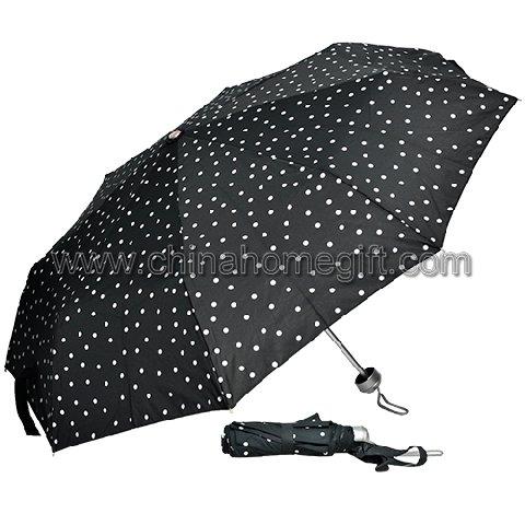 Point Umbrella