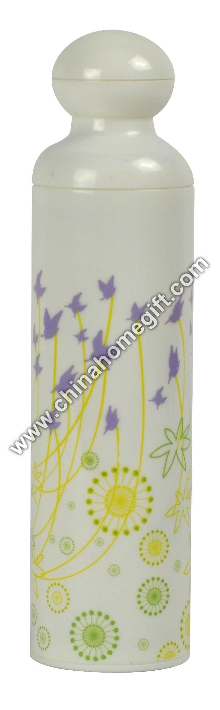 19*6k 5 Sections Fragrance Umbrella