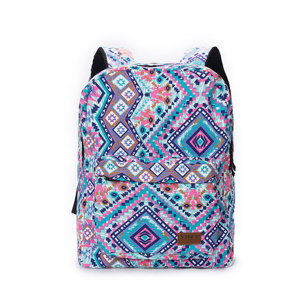 CANVAS BACKPACK CO70036
