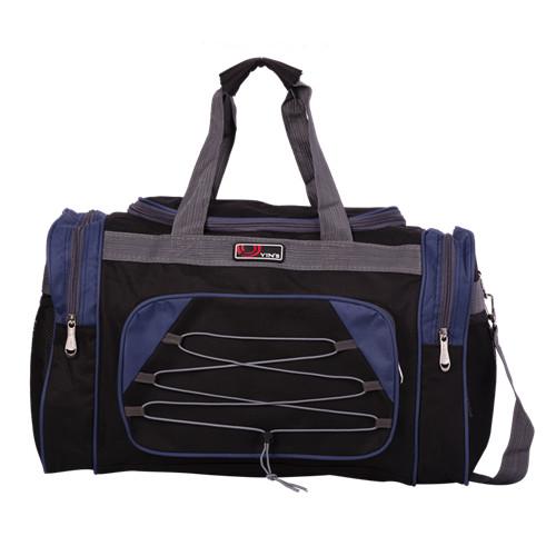 600D TRAVELLING BAG SV0211