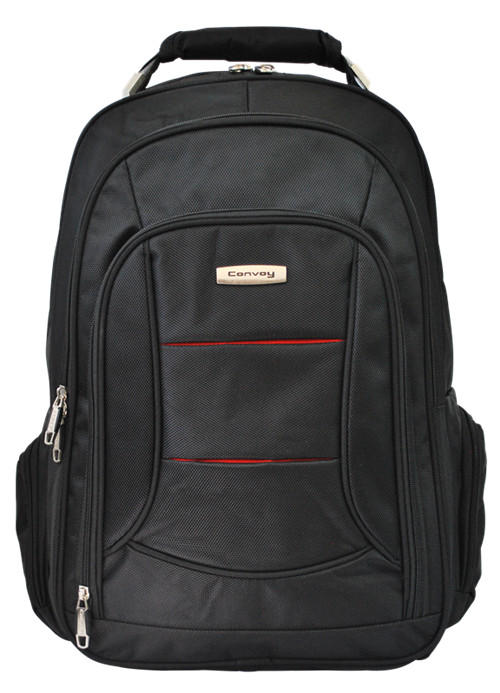 BACKPACK FOR MAN 1680D CO50017