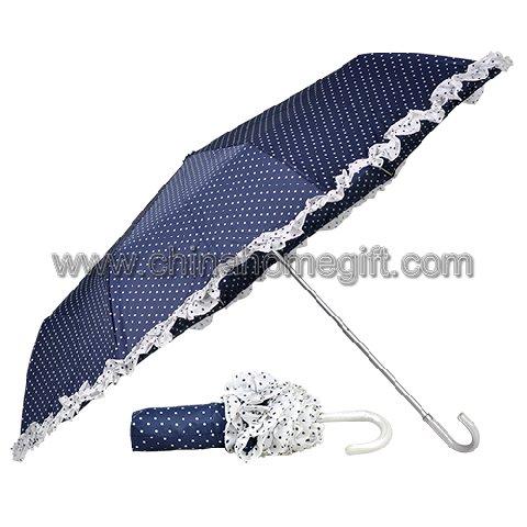 Lace Umbrella