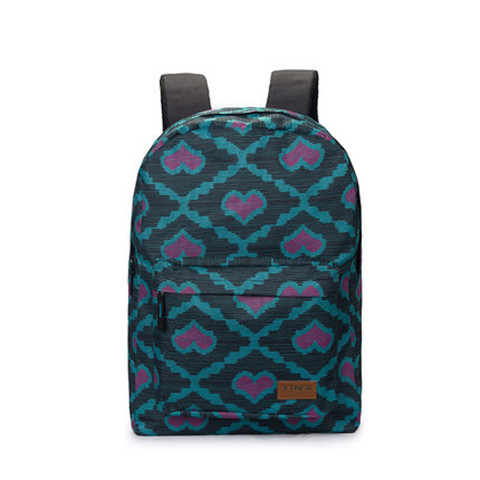 POLYESTER BACKPACK CO70028