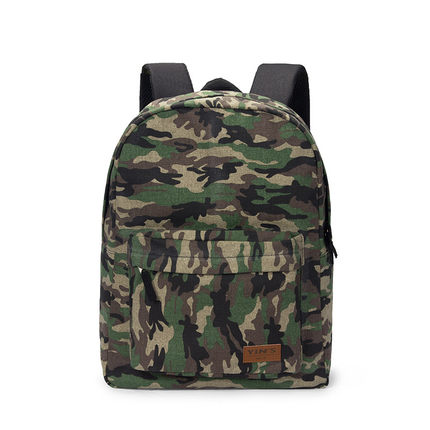 CANVAS BACKPACK CO70046