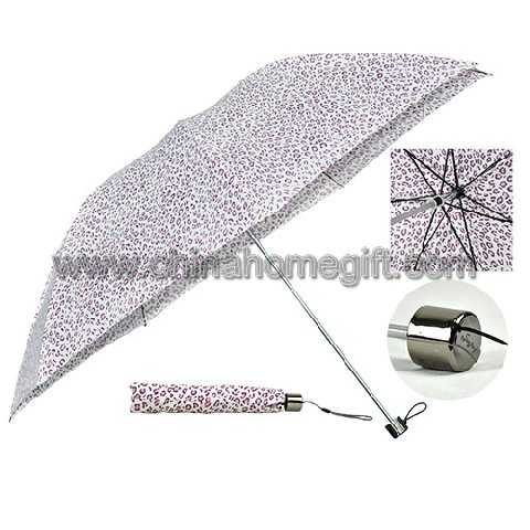 Koshiro Pattern Umbrella