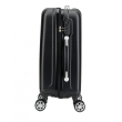 ABS TROLLEY CASE YS01004P