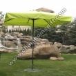 Square Garden Umbrella