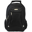 1680D BACKPACK CO50002