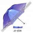 Block UV Umbrella