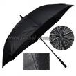 Best quality golf umbrella