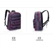 POLYESTER BACKPACK CO70029