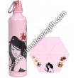 Popular Water Bottle Umbrella