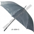 Grid Gof Umbrella