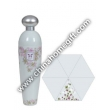 Fashion Perfume Bottle Umbrella