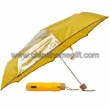 Polyester with POE Folding Umbrella