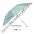 Light Green Umbrella