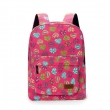 CANVAS BACKPACK CO70044
