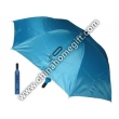 Blue Gift Umbrella