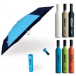China Gift Umbrella